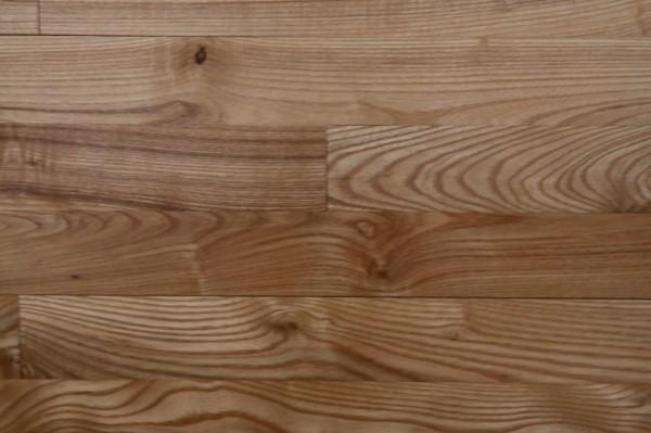 White Ash 171 Kuhrt Lumber Inc
