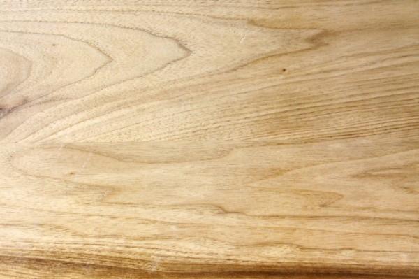 Butternut « kuhrt lumber inc