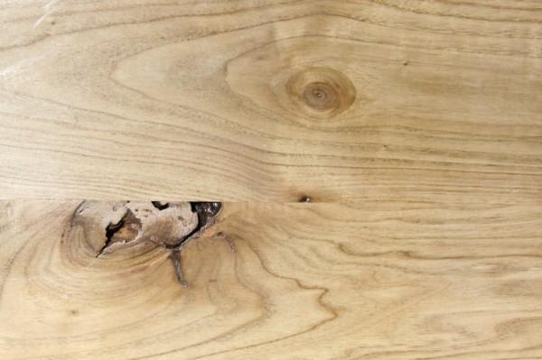 Butternut 171 Kuhrt Lumber Inc
